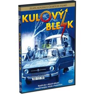 https://www.filmgigant.cz/10008-18369-thickbox/kulovy-blesk-edice-zlaty-fond-ceske-kinematografie-dvd.jpg
