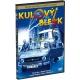 Kulový blesk (DVD) - ! SLEVY a u nás i za registraci !