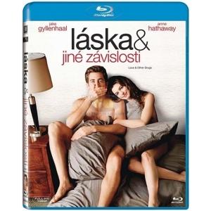 https://www.filmgigant.cz/10018-13494-thickbox/laska-a-jine-zavislosti-bluray.jpg
