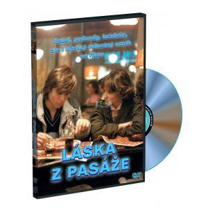 https://www.filmgigant.cz/10020-19680-thickbox/laska-z-pasaze-edice-zlata-kolekce-ceskych-filmu-dvd.jpg