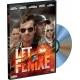 Let Fénixe (DVD)