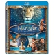 Letopisy Narnie: Plavba Jitřního poutníka (3. díl) (Bluray)
