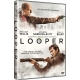 Looper (DVD) DÁME VÁM NÁKUP ZA 1500 KČ ZDARMA