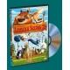 Lovecká sezóna 2 (DVD)