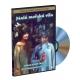 Malá mořská víla - Edice Zlatá kolekce českých filmů (DVD)