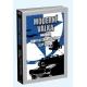 Mariňák + Černý jestřáb sestřelen + Slzy slunce - 3 DVD - edice Moderní válka (DVD)