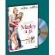 Marley a já (DVD)