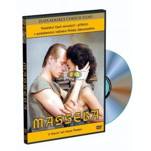 https://www.filmgigant.cz/10086-24199-thickbox/masseba-edice-zlata-kolekce-ceskych-filmu-dvd.jpg
