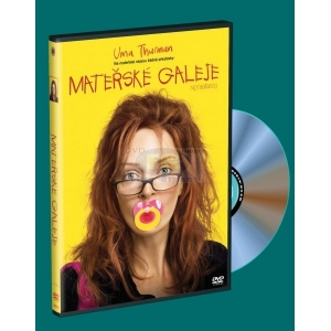 https://www.filmgigant.cz/10090-10796-thickbox/materske-galeje-dvd.jpg