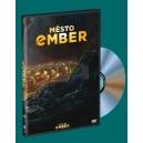 Město Ember (DVD)