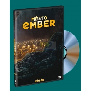 https://www.filmgigant.cz/10097-10807-thickbox/mesto-ember-dvd.jpg