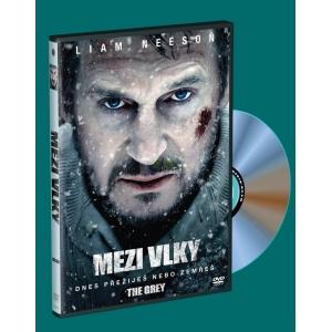 https://www.filmgigant.cz/10099-13811-thickbox/mezi-vlky-dvd.jpg