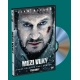 Mezi vlky (DVD) - ! SLEVY a u nás i za registraci !