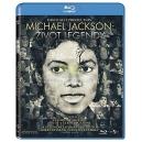 Michael Jackson: Život legendy (Bluray) - ! SLEVY a u nás i za registraci !