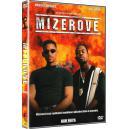 Mizerové 1 (DVD)