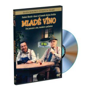 https://www.filmgigant.cz/10118-24295-thickbox/mlade-vino-3-dil-edice-zlata-kolekce-ceskych-filmu-dvd.jpg