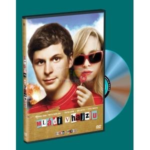 https://www.filmgigant.cz/10120-11212-thickbox/mladi-v-hajzlu-dvd.jpg