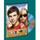 Mládí v hajzlu (DVD)