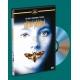 Mlčení jehňátek (DVD)