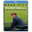 Moneyball (Bluray)