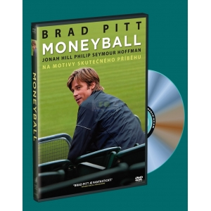 https://www.filmgigant.cz/10128-11128-thickbox/moneyball-dvd.jpg