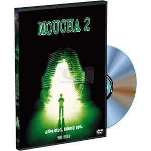 https://www.filmgigant.cz/10154-10230-thickbox/moucha-ii-moucha-2-dvd.jpg