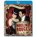 Moulin Rouge (Bluray) - ! SLEVY a u nás i za registraci !