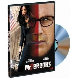 https://www.filmgigant.cz/10166-12641-thickbox/mr-brooks-pan-brooks-dvd.jpg
