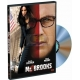 Mr. Brooks (Pan Brooks) (DVD)
