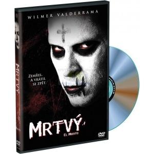 https://www.filmgigant.cz/10169-12642-thickbox/mrtvy-dvd.jpg