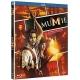 Mumie 1 (1999) (Bluray)