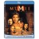 Mumie 2: Mumie se vrací (Bluray)