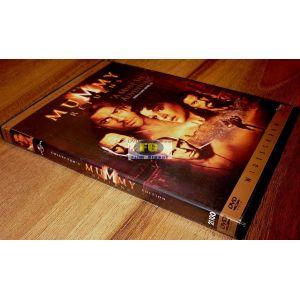 https://www.filmgigant.cz/10179-30690-thickbox/mumie-2-mumie-se-vraci-sberatelska-edice-dvd-bazar.jpg