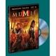 Mumie 3: Hrob dračího císaře (DVD)
