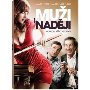 https://www.filmgigant.cz/10191-12645-thickbox/muzi-v-nadeji-dvd.jpg