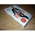 Hitch: lék moderního muže (DVD) (Bazar)