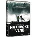 Na divoké vlně (DVD) - ! SLEVY a u nás i za registraci !