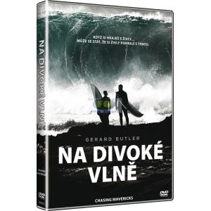 https://www.filmgigant.cz/10202-18069-thickbox/na-divoke-vlne-dvd.jpg