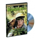 Na pytlácké stezce (DVD) - ! SLEVY a u nás i za registraci !