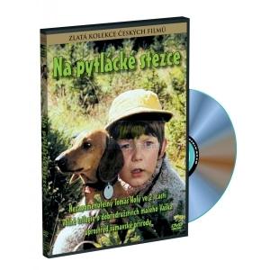 https://www.filmgigant.cz/10210-15098-thickbox/na-pytlacke-stezce-2-dil-edice-zlata-kolekce-ceskych-filmu-dvd.jpg