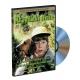 Na pytlácké stezce (2. díl) - Edice Zlatá kolekce českých filmů (DVD)