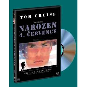 https://www.filmgigant.cz/10215-10459-thickbox/narozen-4cervence-dvd.jpg