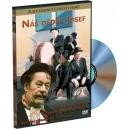 Náš dědek Josef (DVD)