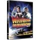 Návrat do budoucnosti 1 - 3 - KOMPLETNÍ TRILOGIE 4DVD (DVD)