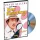 Návrat Růžového pantera (DVD)