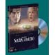 Navždy a daleko - Edice Kostýmní kolekce (DVD)