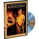 Nebezpečná rychlost (DVD) - ! SLEVY a u nás i za registraci !