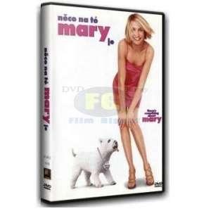 https://www.filmgigant.cz/10234-10186-thickbox/neco-na-te-mary-je-dvd.jpg