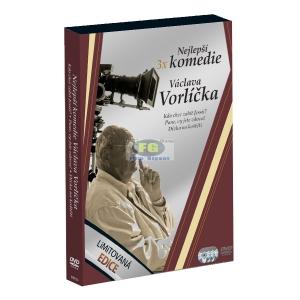 https://www.filmgigant.cz/10247-18332-thickbox/3x-nejlepsi-komedie-vaclava-vorlicka-kdo-chce-zabit-jesii-pane-vy-jste-vdova-divka-na-kosteti-dvd.jpg