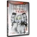Někdo to rád horké SE (DVD)